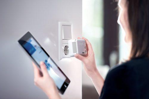 Cómo instalar un PLC correctamente en nuestra vivienda