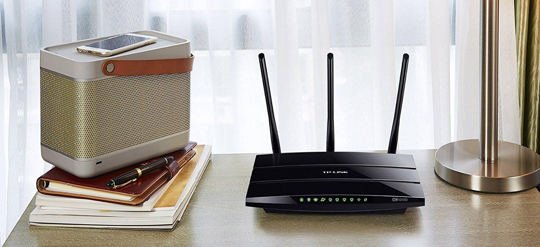 consejos de compra router wifi ac