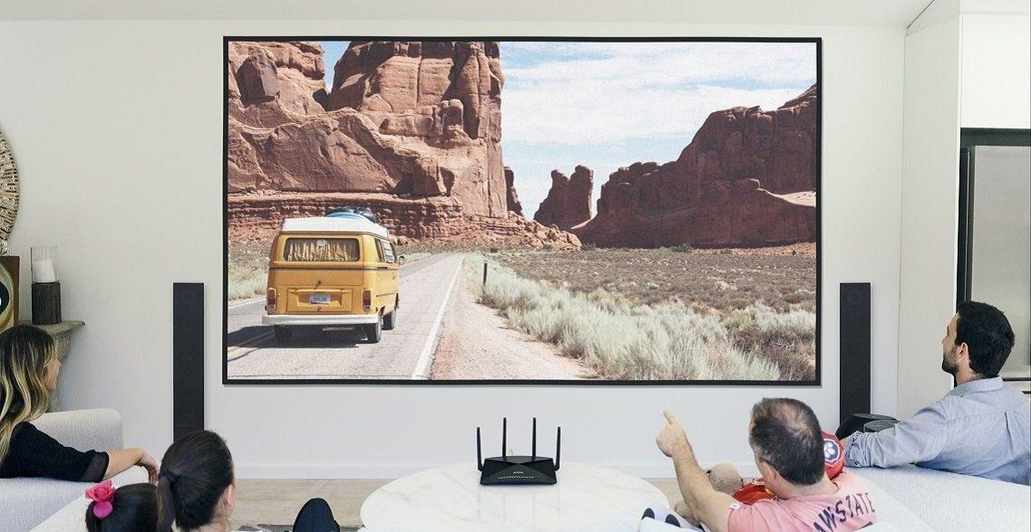 WiFi AD: ¿Qué es? ¿Vale tanto la pena?