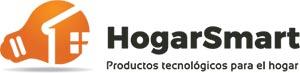 Hogar Smart